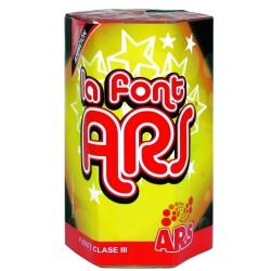 La Font Ars