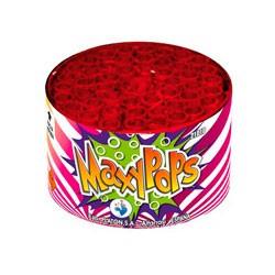 Maxypops